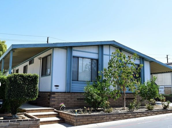 3 bed 2 bath Mobile / Manufactured at 1550 Rimpau Ave Corona, CA, 92881 is for sale at 115k - 1 of 41