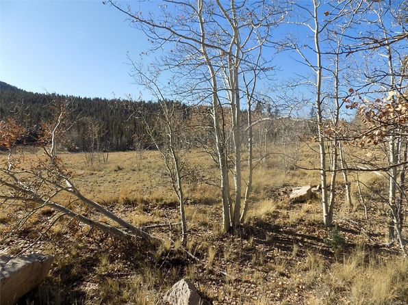 null bed null bath Vacant Land at 92 Old Squaw Rd Como, CO, 80432 is for sale at 25k - 1 of 14