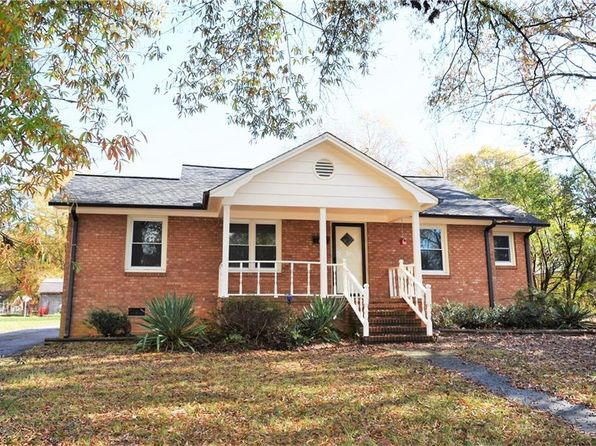 3 bed 1 bath Single Family at 205 S Wilson St Madison, NC, 27025 is for sale at 75k - 1 of 23