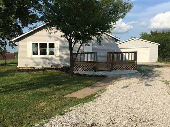 3 bed 3 bath Single Family at 10896 SW Dennett Rd Augusta, KS, 67010 is for sale at 189k - 1 of 29