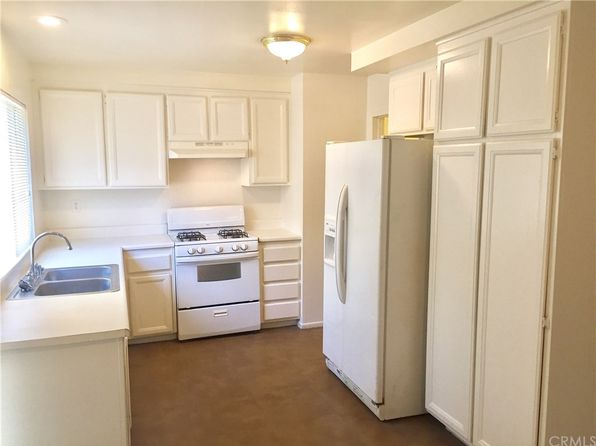 2 bed 2 bath Condo at 7938 Primrose Ln Highland, CA, 92346 is for sale at 89k - 1 of 22