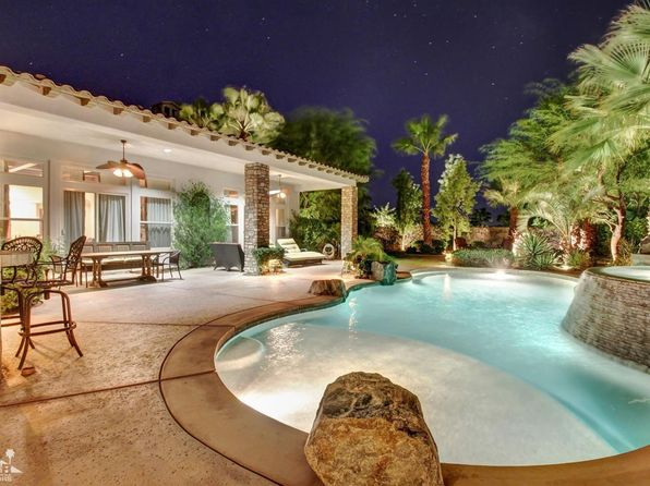 3 bed 4 bath Single Family at 54275 CANANERO CIR LA QUINTA, CA, 92253 is for sale at 899k - 1 of 30