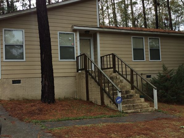 3 bed 1 bath Single Family at 259 SUNNYDALE DR COLUMBIA, SC, 29223 is for sale at 49k - google static map