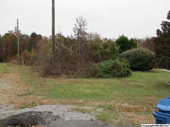 null bed null bath Vacant Land at 0 Clinton St Hokes Bluff, AL, 35903 is for sale at 25k - google static map