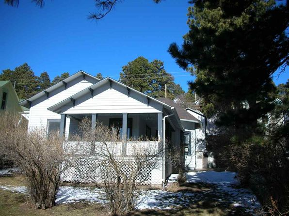 3 bed 1 bath Single Family at 738 Railroad Ave Lead, SD, 57754 is for sale at 130k - 1 of 24