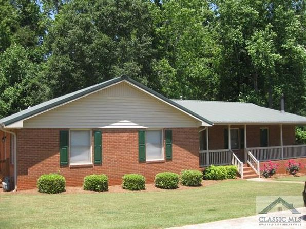 3 bed 2 bath Condo at 461 Seagraves Dr Athens, GA, 30605 is for sale at 113k - 1 of 9