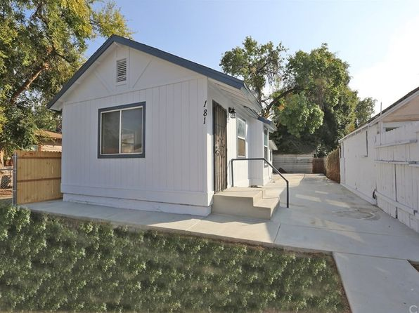 1 bed 1 bath Single Family at 181 W 17th St San Bernardino, CA, 92405 is for sale at 140k - 1 of 20