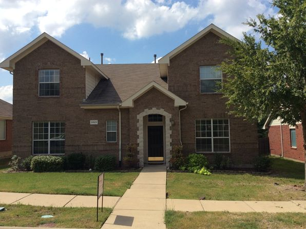 4 bed 3 bath Single Family at 2823 Tangleglen Dr Rockwall, TX, 75032 is for sale at 275k - 1 of 21