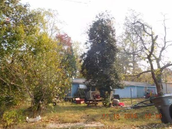 3 bed 1 bath Mobile / Manufactured at 17 Wisconsin Ave Piedmont, SC, 29673 is for sale at 20k - 1 of 3