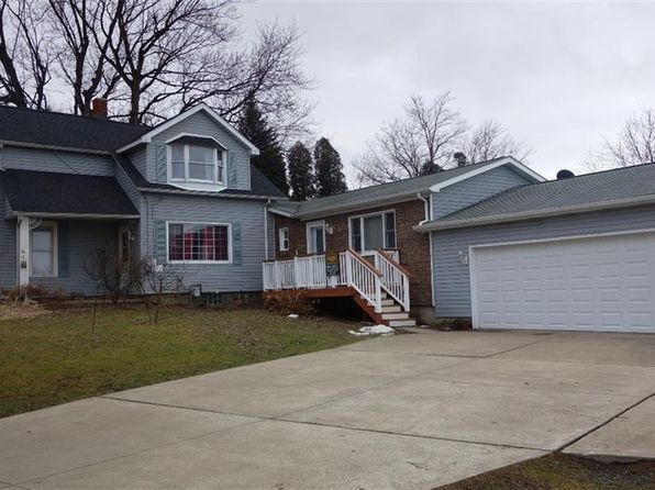 4 bed 3 bath Single Family at 4300 Cemetery Rd North East, PA, 16428 is for sale at 173k - 1 of 14