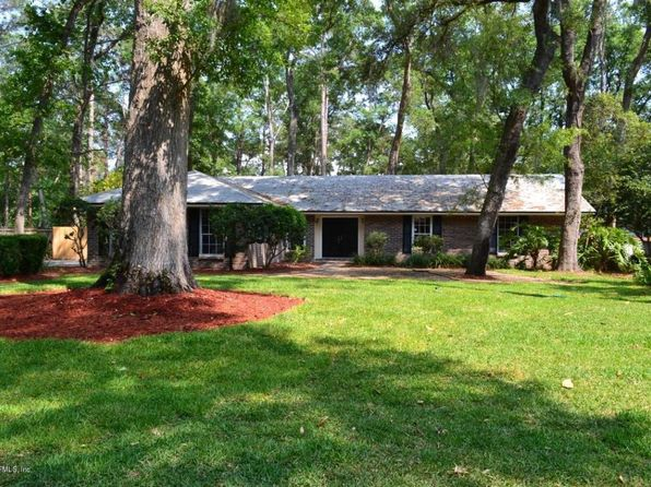 3 bed 2 bath Single Family at 1732 Howard Ct Orange Park, FL, 32073 is for sale at 260k - 1 of 44