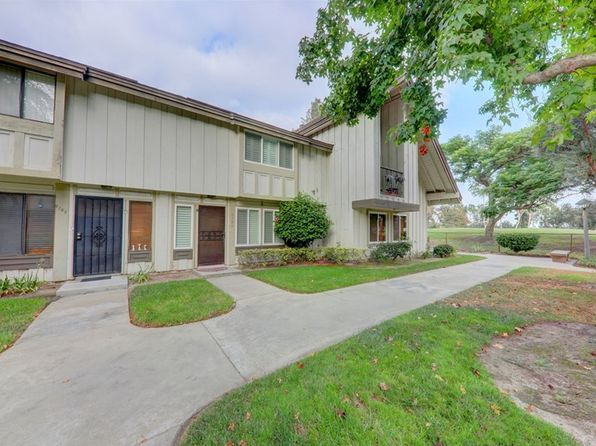 2 bed 3 bath Condo at 9784 Karmont Ave South Gate, CA, 90280 is for sale at 380k - 1 of 22