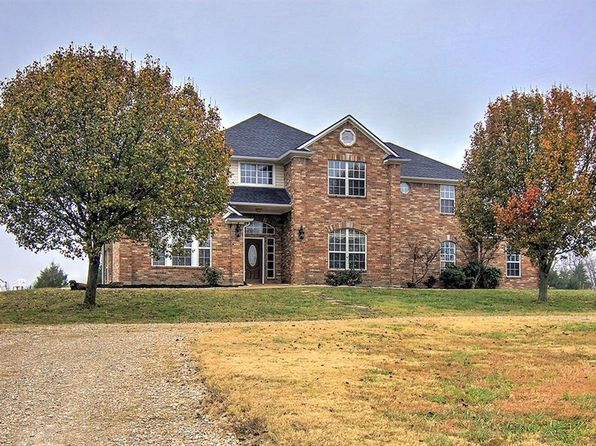 5 bed 4 bath Single Family at 9002 County Road 452 Princeton, TX, 75407 is for sale at 1.50m - 1 of 36