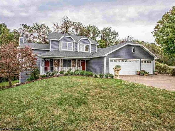 4 bed 5 bath Single Family at 1308 DEER RUN MORGANTOWN, WV, 26508 is for sale at 630k - 1 of 20