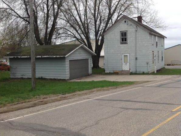3 bed 1 bath Single Family at 23823 COUNTY ROAD 42 RICHMOND, MN, 56368 is for sale at 18k - 1 of 2
