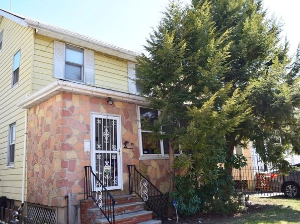 2 bed 2 bath Single Family at 80 Warwick St East Orange, NJ, 07017 is for sale at 165k - 1 of 20