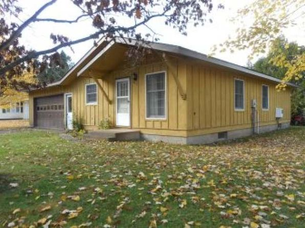 3 bed 2 bath Single Family at 746 Pinecrest Ave Phillips, WI, 54555 is for sale at 68k - 1 of 11