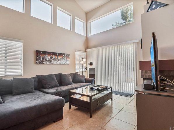 2 bed 3 bath Condo at 3719 Camino Anguilla Riverside, CA, 92503 is for sale at 300k - 1 of 22