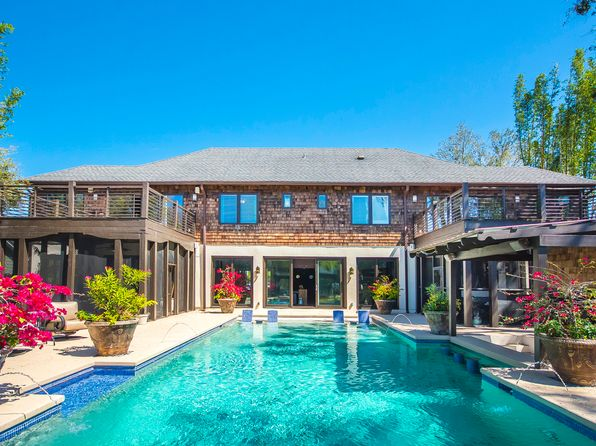 6 bed 5 bath Single Family at 261 N Roscoe Blvd Ponte Vedra Beach, FL, 32082 is for sale at 2.30m - 1 of 29