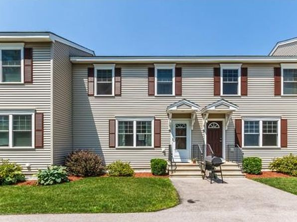 3 bed 2 bath Condo at 134 Karatzas Ave Manchester, NH, 03104 is for sale at 195k - 1 of 27