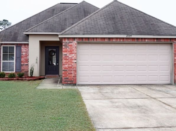 3 bed 2 bath Single Family at 12729 Darby Dr Walker, LA, 70785 is for sale at 160k - 1 of 16