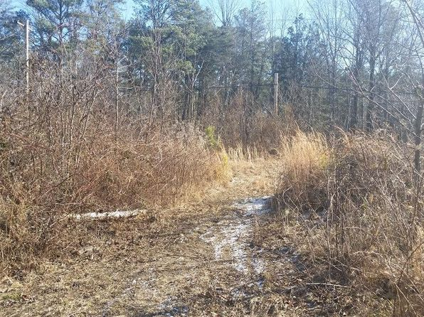 null bed null bath Vacant Land at 26505 S Sandgates Rd Hollywood, MD, 20636 is for sale at 124k - 1 of 11
