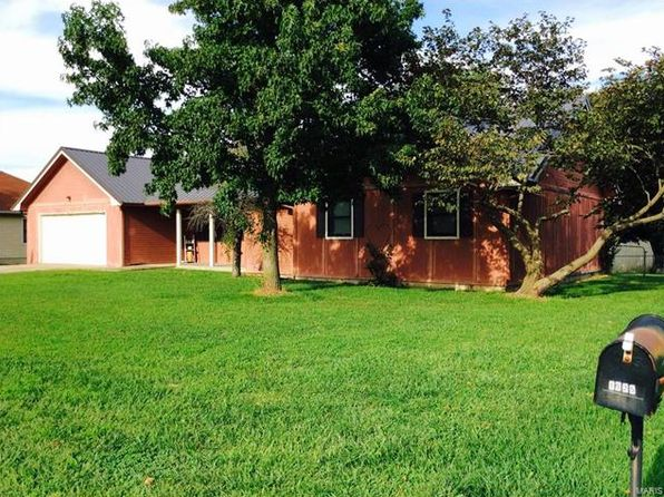 3 bed 3 bath Single Family at 1332 Sandalwood Pl Lebanon, MO, 65536 is for sale at 90k - 1 of 21