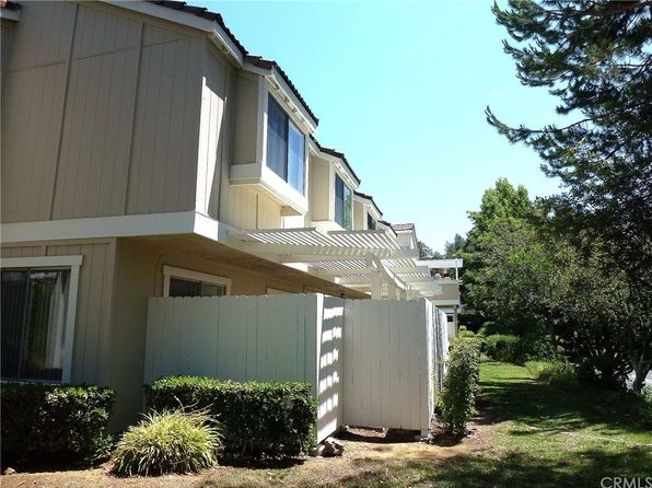 3 bed 3 bath Condo at 600 Golden Springs Dr Diamond Bar, CA, 91765 is for sale at 415k - 1 of 16