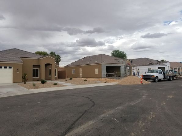 2 bed 1.75 bath Single Family at 731 Valerie Ln Mesquite, NV, 89027 is for sale at 249k - google static map