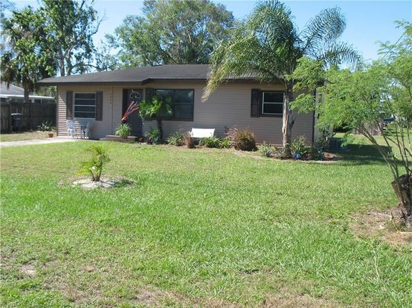 3 bed 1 bath Single Family at 4844 Washington St Lake Wales, FL, 33859 is for sale at 98k - 1 of 13
