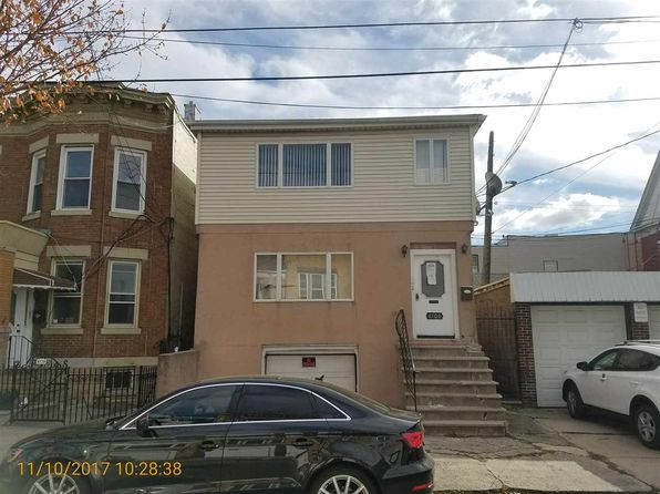 6 bed 3 bath Multi Family at 6108 Tyler Pl West New York, NJ, 07093 is for sale at 465k - 1 of 15
