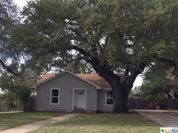 3 bed 2 bath Single Family at 502 N Ridge St Lampasas, TX, 76550 is for sale at 125k - 1 of 26