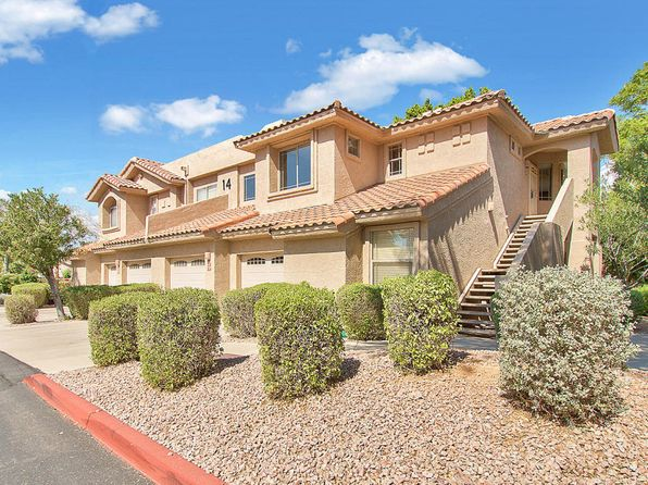 3 bed 2 bath Townhouse at 5450 E Mclellan Rd Mesa, AZ, 85205 is for sale at 190k - 1 of 31