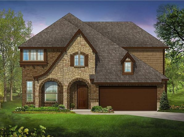 4 bed 3 bath Single Family at 304 Magnolia Dr Wylie, TX, 75098 is for sale at 370k - 1 of 22