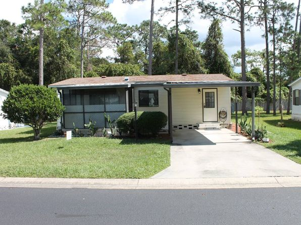 2 bed 2 bath Mobile / Manufactured at 3290 Windjammer Drive 33 Spring Hill, FL, 34607 is for sale at 37k - 1 of 29
