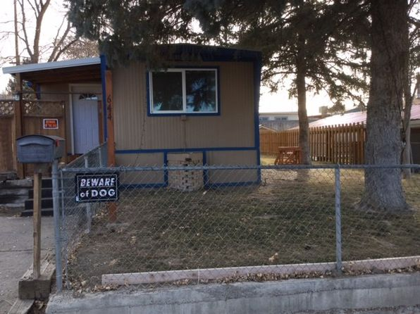 3 bed 2 bath Single Family at 644 Yukon Ave Elko, NV, 89801 is for sale at 90k - 1 of 25