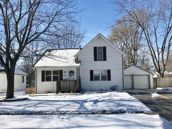 3 bed 1 bath Single Family at 1811 Tama St Boone, IA, 50036 is for sale at 128k - 1 of 19