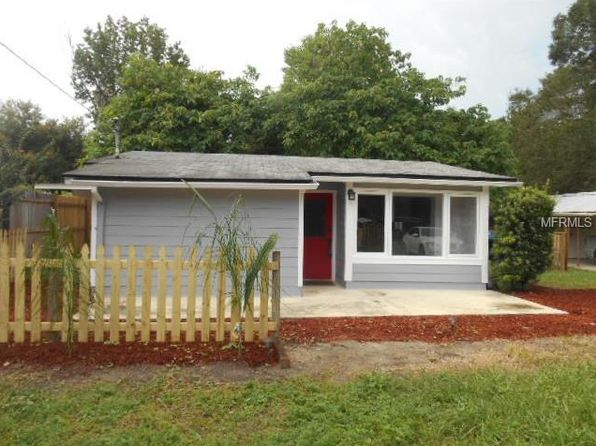 2 bed 1 bath Single Family at 5323 Blue Grass St Orlando, FL, 32810 is for sale at 134k - 1 of 24