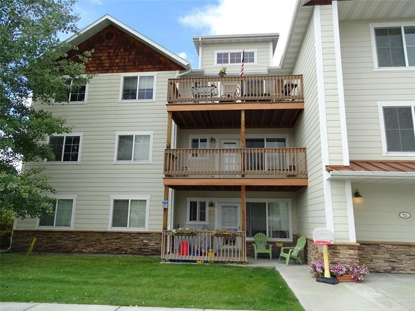 3 bed 2 bath Condo at 21 N Shore Dr Belgrade, MT, 59714 is for sale at 165k - 1 of 14
