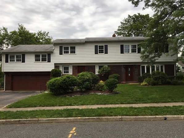 6 bed 4 bath Single Family at 240 Garner Rd North Brunswick, NJ, 08902 is for sale at 490k - 1 of 18