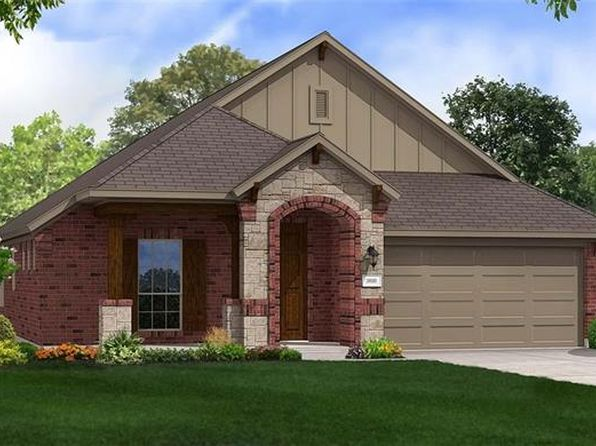 3 bed 2 bath Single Family at 309 Lewisville Ln Leander, TX, 78641 is for sale at 290k - 1 of 3