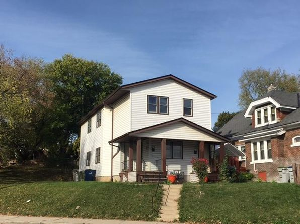 3 bed 1 bath Multi Family at 1943 S Muskego Ave Milwaukee, WI, 53204 is for sale at 60k - 1 of 15