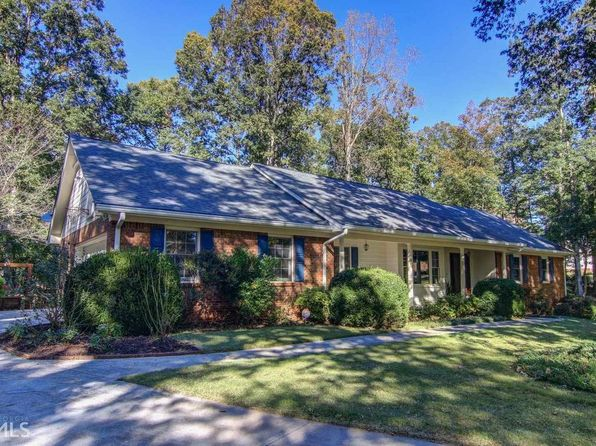 5 bed 4 bath Single Family at 2490 Old Salem Rd SE Conyers, GA, 30013 is for sale at 235k - 1 of 32
