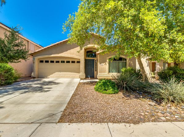 3 bed 2 bath Single Family at 40882 W Hayden Dr Maricopa, AZ, 85138 is for sale at 160k - 1 of 35
