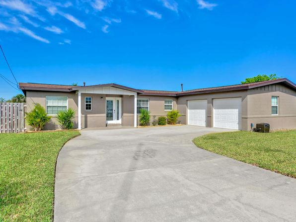 4 bed 2 bath Single Family at 1535 Salmon St Merritt Island, FL, 32952 is for sale at 315k - 1 of 41
