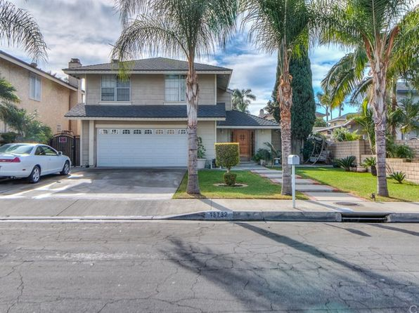 4 bed 3 bath Single Family at 13732 Hoig St La Puente, CA, 91746 is for sale at 650k - 1 of 20