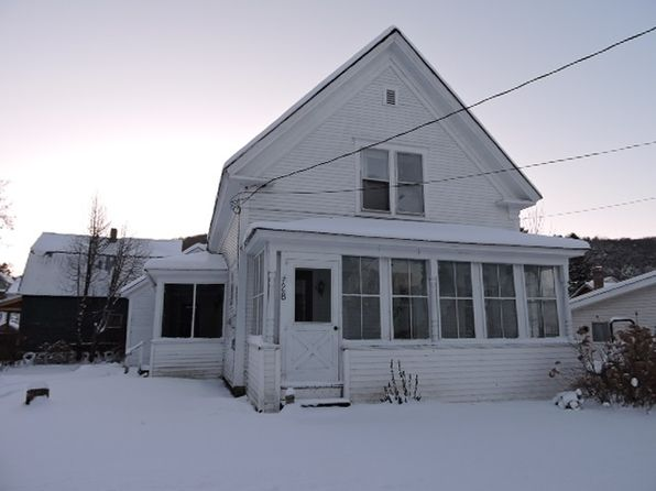 3 bed 1 bath Single Family at 28 Dale St Hardwick, VT, 05843 is for sale at 54k - 1 of 22