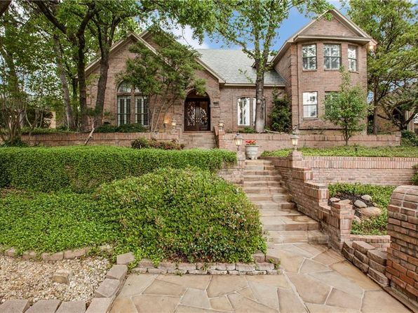 4 bed 4 bath Single Family at 2303 Castle Rock Rd Arlington, TX, 76006 is for sale at 475k - 1 of 34