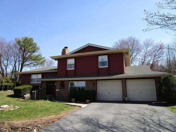4 bed 2.5 bath Single Family at 1 El Camino Rd Hazleton, PA, 18201 is for sale at 185k - 1 of 28