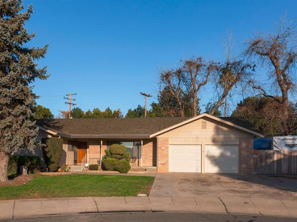 3 bed 3 bath Single Family at 2019 Jackson Ct Lodi, CA, 95242 is for sale at 399k - 1 of 18